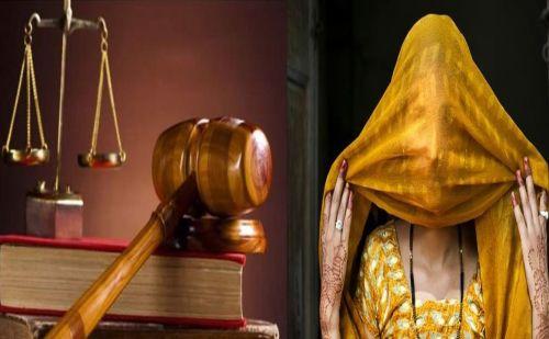 महिला सुरक्षा से जुड़े मुख्य कानूनी अधिकार, जिनके बारें में जानना हर महिला को हैं जरुरी