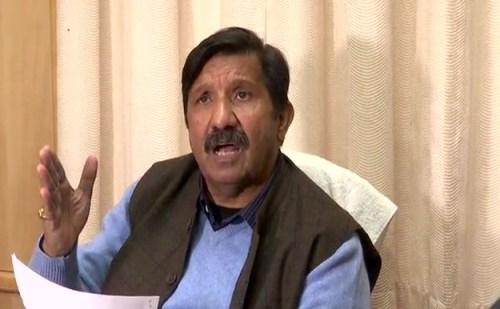 जयराम ठाकुर हिमाचल के सबसे महंगे मुख्यमंत्री होंगे साबित- मुकेश अग्निहोत्री