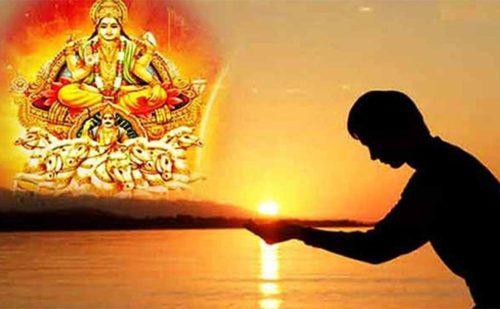 Bhanu Saptami 2020: रविवार को है भानु सप्तमी,जानें पूजा विधि और शुभ मुहूर्त