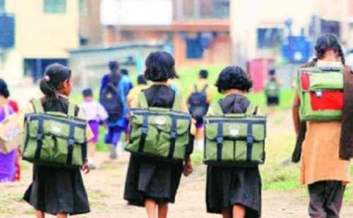 हरियाणा में 21 सितंबर से खुलेंगे स्कूल, यहां जानें पूरी जानकारी