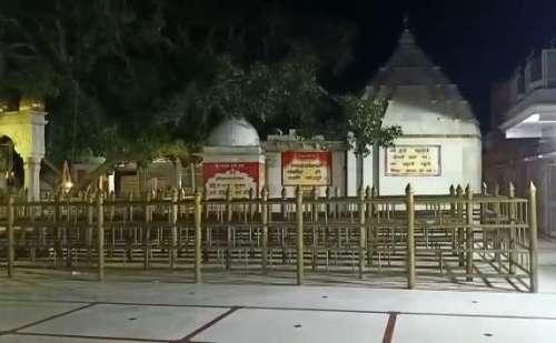 कोरोना काल के बीच हिमाचल प्रदेश में खुलेंगे मंदिर, पढ़िए पूरी जानकारी