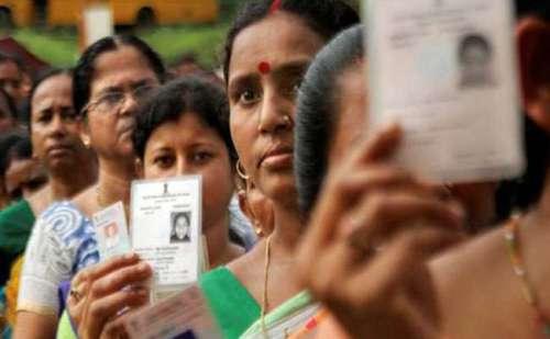 Haryana में पंचायती चुनावों की तैयारियां शुरू, कौनसी सीट है आरक्षित? देखिये पूरी लिस्ट-
