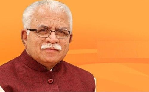 Haryana में 7 नए प्रोजेक्ट्स को CM की हरी झंडी,  पढ़िए पूरी खबर-