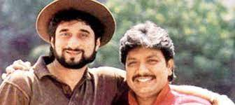 I am a Nadeem-Shravan fan and I am not ashamed to admit it