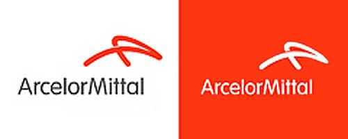 Submit Cv Arcelormittal Apprenticeship 2019 Khabza