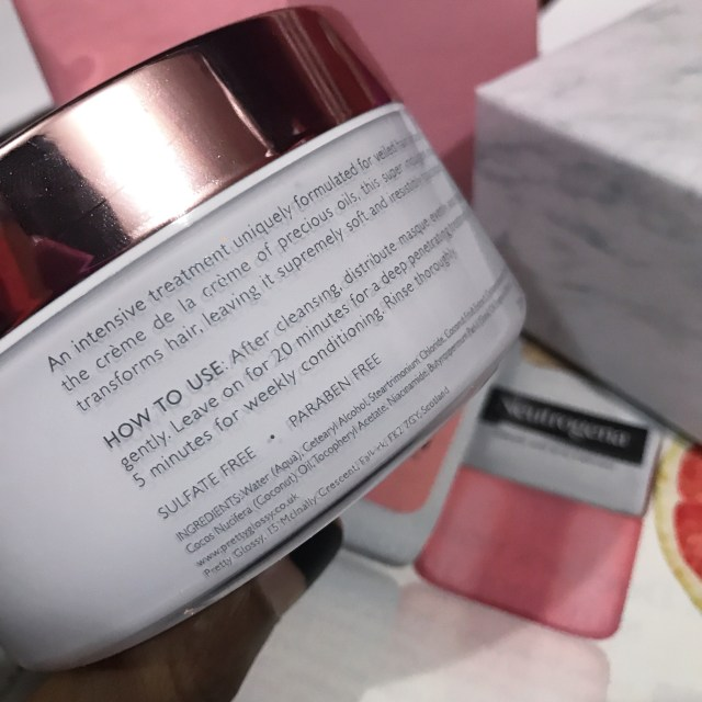 pretty-glossy-hair-product-review