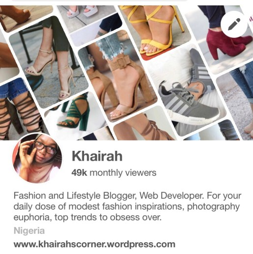 beginners guide pinterest 1010 how to grow on pinterest khairahscorner