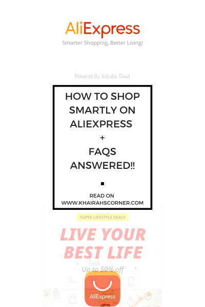 guide-how-shop-smartly-aliexpress-blog-banner-post-khairahscorner