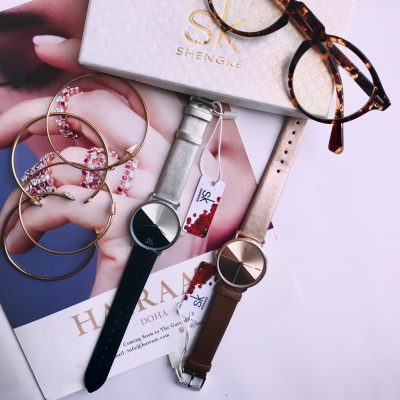 wristwatches-nerd-glasses-items-order-aliexpress-how-to-shop-smartly-on-aliexpress-tips-guide-blogpost-khairahscorner