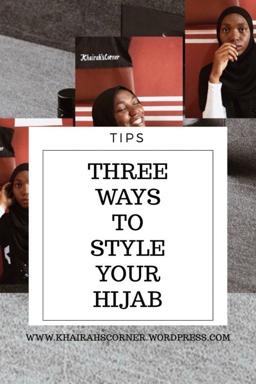 hijab-styles-to-wear