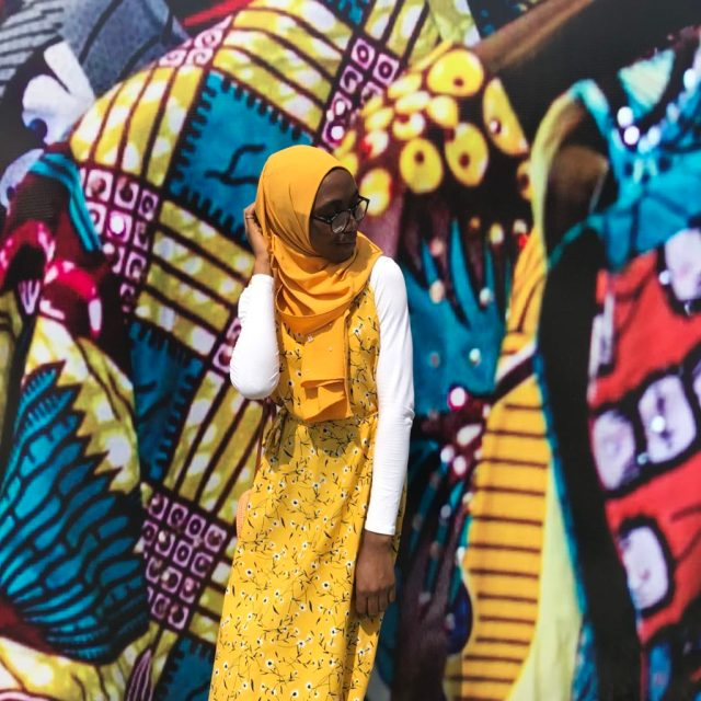 ankara-background-muslim-fashion-blogger