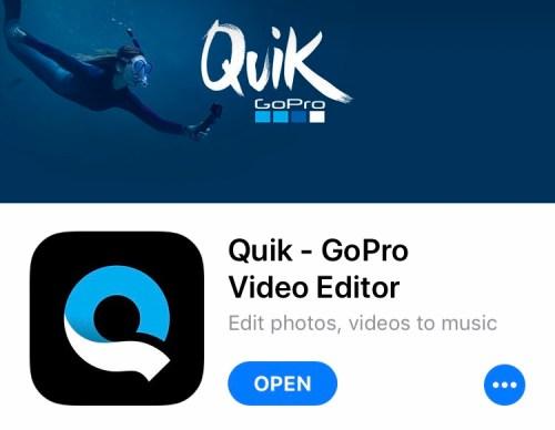 quik-for-ios-video-editing-app-2019