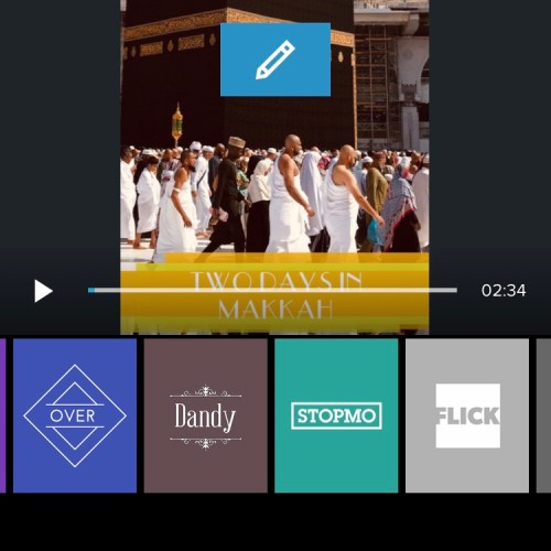 quik-free-customised-themes-video-editing-app-2019