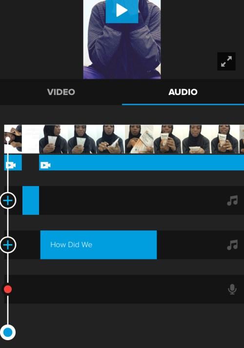 splice-audio-mix-trim-voiceover-video-editing-app-2019