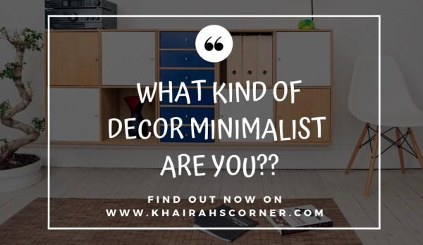 kinds-of-decor-minimalism-khairahscorner
