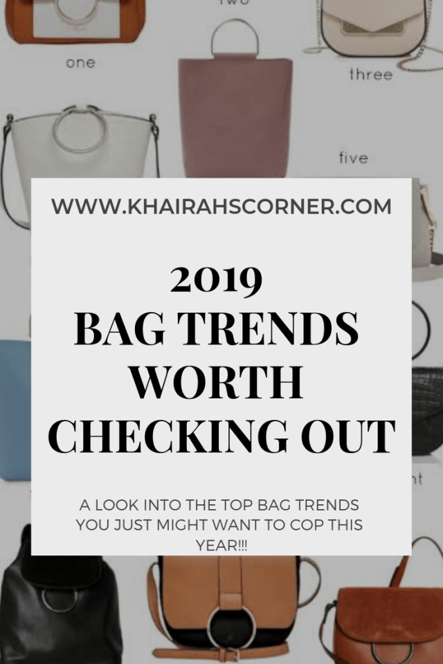 pinterest-2019-top-bag-trends-to-fall-for-on-khairahscorner-website