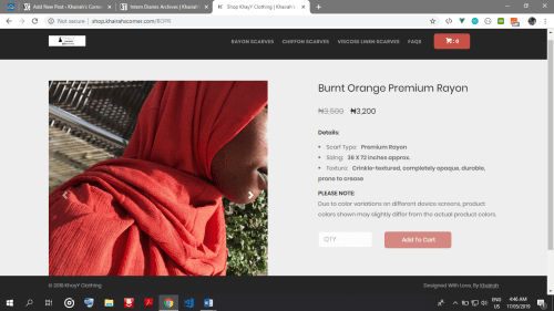 product-details-page-khayy-clothing-website-launch-shop-premium-rayon-habiba-skin2-scarves