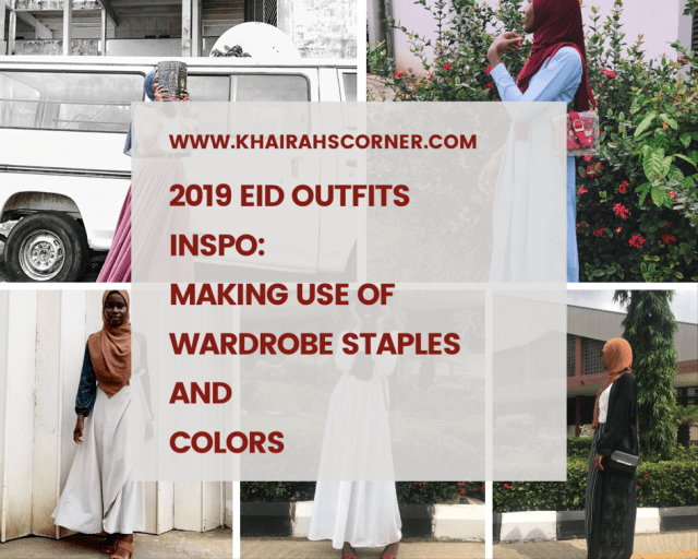 2019-eid-outfit-inspiration-blog-banner-colors-wardrobe-staples
