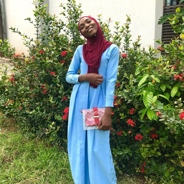 bright-tones-pastels-eid-2019-wardrobe-colors-outfit-inspo