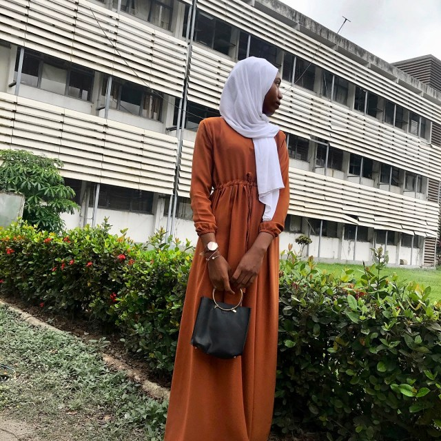 browns-neutrals-eid-2019-wardrobe-colors-outfit-inspo-full