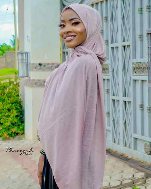 celebrating eid 5 nigerian muslim women 2019 blog interview khairahscorner fareedah