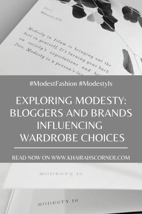 exploring-modesty-brands-bloggers-influencing-wardrobe-choices-khairahscorner