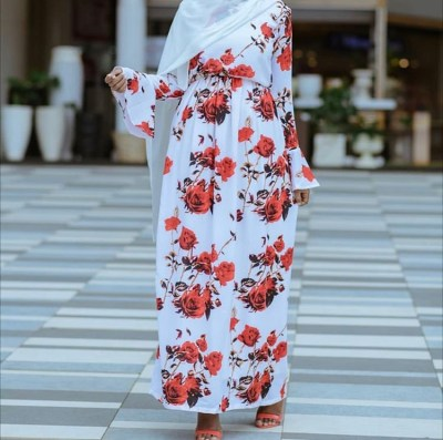 moderne-modesty-meaning-bloggers-brands-influence-wardrobe-choices-modest-fashion-lifestyle-khairahscorner