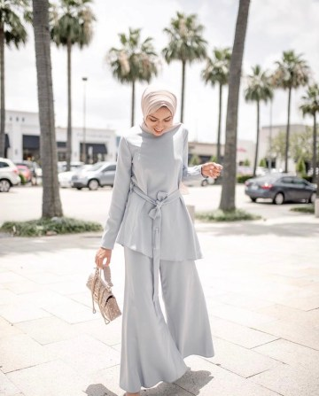 simplyjaserah-modesty-meaning-bloggers-brands-influence-wardrobe-choices-modest-fashion-lifestyle-khairahscorner