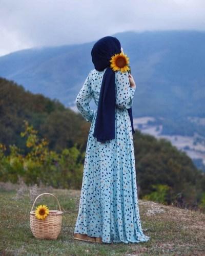 zeynbk-modesty-meaning-bloggers-brands-influence-wardrobe-choices-modest-fashion-lifestyle-khairahscorner