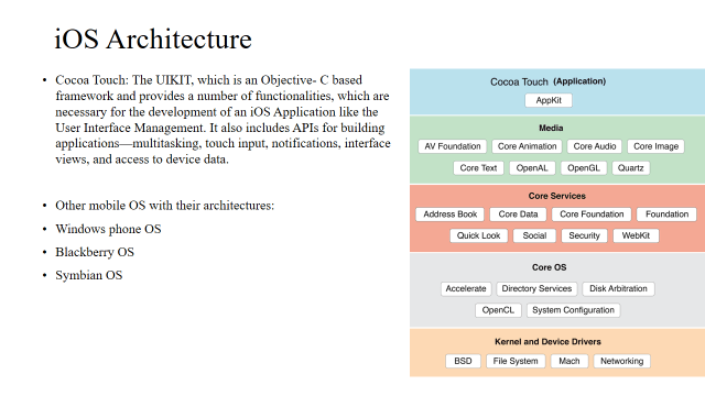 mobile systems architecture slide11