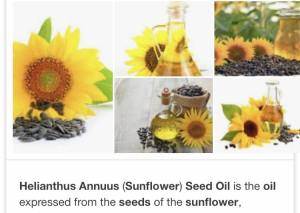 dove-restoring-ritual-nourishing-secrets-lotion-skincare-review-series-blogpost-khiarahscorner-sunflower-oil