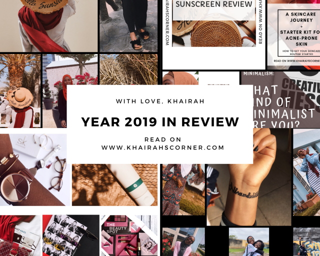 experiences-lessons-growth-2019-year-reivew-banner-pinterest-inspo-blogpost-khairahscorner