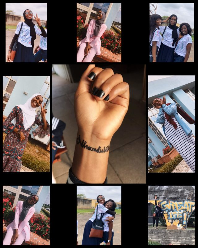 experiences-lessons-growth-2019-year-reivew-final-year-great-ife-henna-designs-tattoo-friends-school-graduate-uni-blogpost-khairahscorner