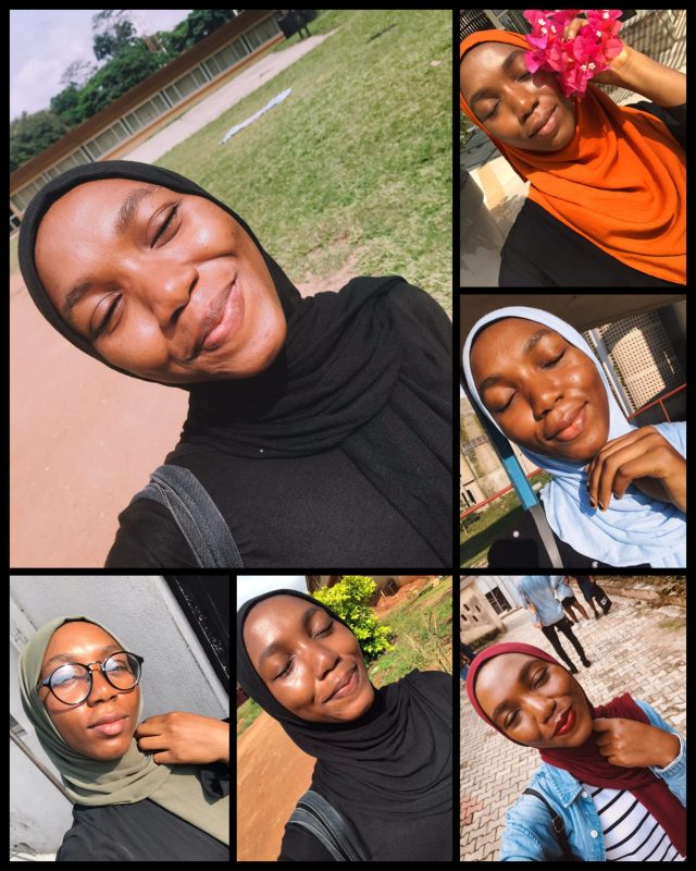 experiences-lessons-growth-2019-year-reivew-selfies-skincare-routine-products-content-creator-blogger-web-developer-designer-blogpost-khairahscorner