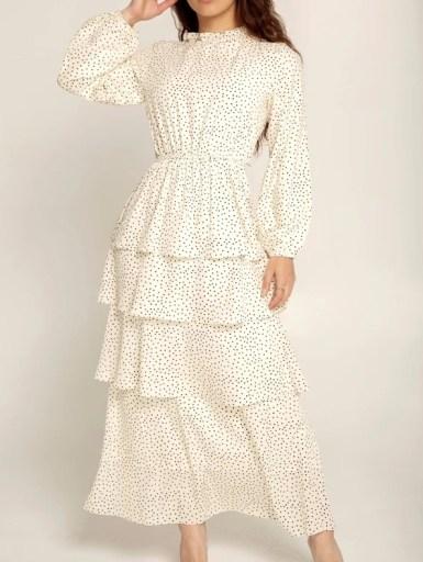 $149-white-polka-dot-ruffle-maxi-dress-blogpost-veiled-collection-khairahscorner-shopping-list