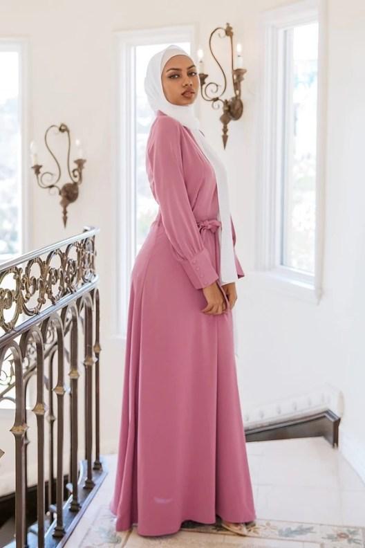cleo-cuffed-sleeve-maxi-dress-blogpost-khairahscorner-shopping-list-$155