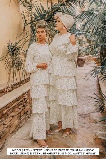 white-polka-dot-ruffle-maxi-dress-blogpost-models-khairahscorner-shopping-list-$149