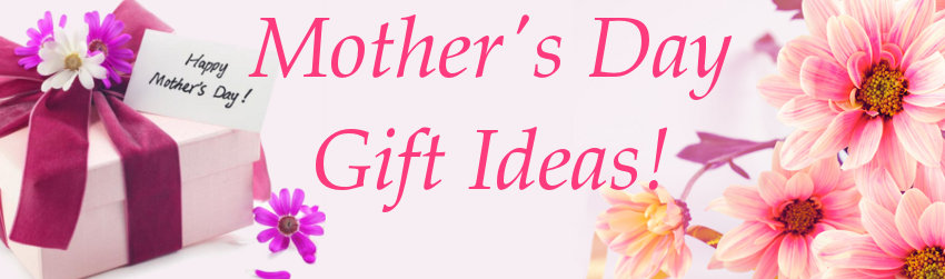 mothers day gift ideas khaleej mag