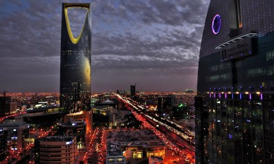 Taxis are better choice for business travelers in Riyadh
