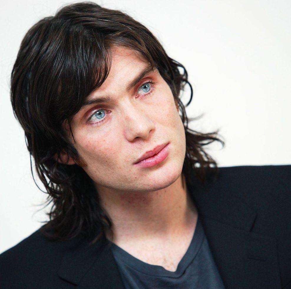 famous irish actors - khaleej mag