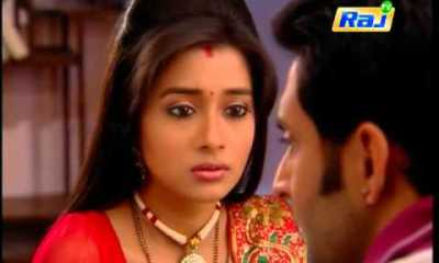 Sindhu Bhairavi Serial