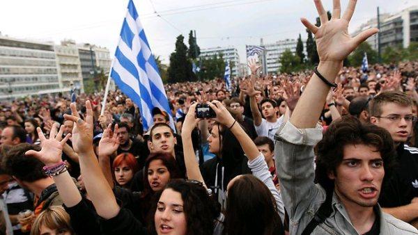 Greece needs 50 Billion euros to overcome debt crisis