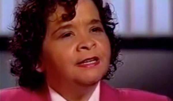 Selena Quintanilla Killer Yolanda Saldívar