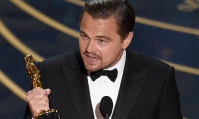 OSCARS Complete list of 88th annual Academy Award winners