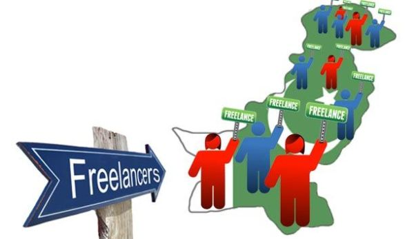 PITB planning to train ten thousand new Freelancers in Pakistan