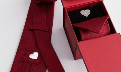 valentine day gifts for boyfriend