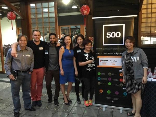 500 startups-9