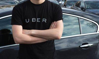 uber-ride-sharing