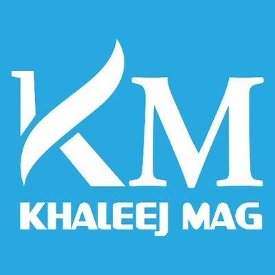 Khaleej Mag