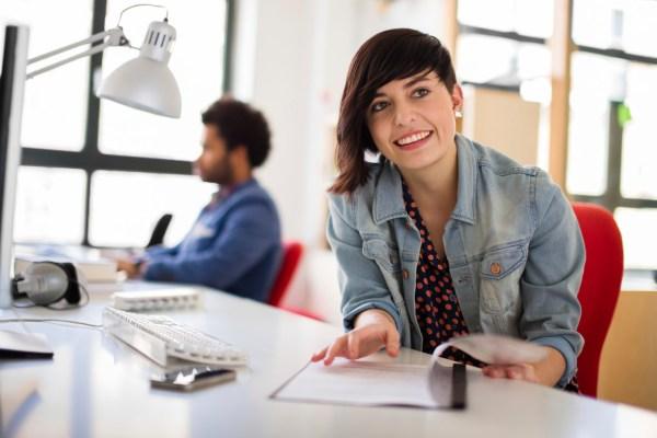 Top Traits Entrepreneurs Should Avoid